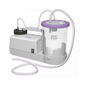 aspiramax-aspirador-cirurgico-de-liquidos-secrec-o-omron-bivolt-1