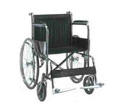 cadeira de rodas obeso item 2