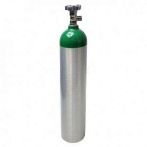 cilindro-de-oxigenio-de-aluminio