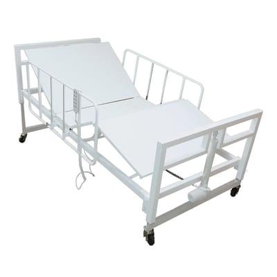 Cama Hospitalar Obeso Especial