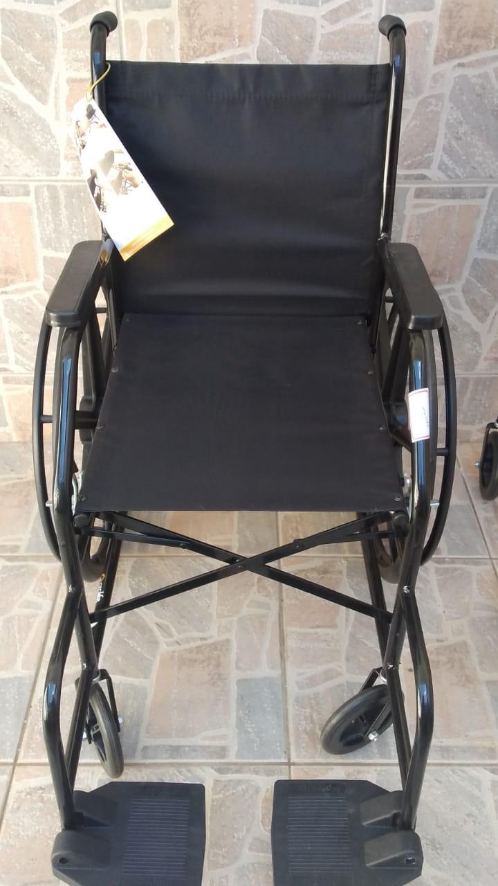 Cadeira de Rodas Prolife